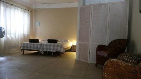 double beds 2 x 90x200cm