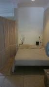 extra bed 1.40mx1.90m